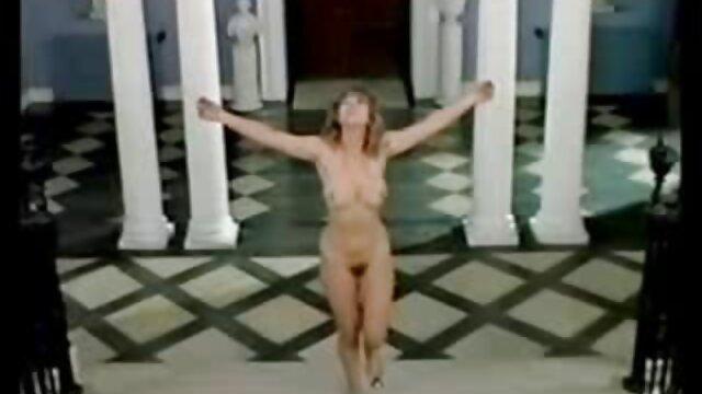 Mejor porno sin registro  Soa balanceo pelicula completa en español latino porno parte 1