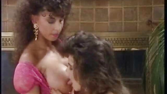 Mejor porno sin registro  cámara web peliculas completas en español latino xxx