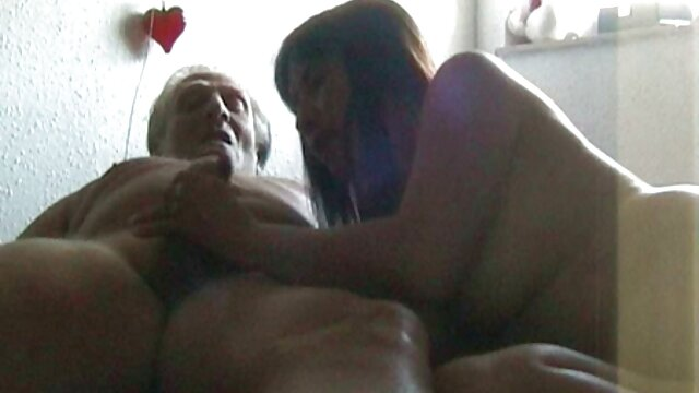 Mejor porno sin registro  Peludo peliculas completas en español latino xxx fuckparty