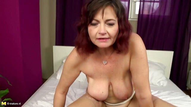 Mejor porno sin registro  vela videos xxx audio latino en el culo