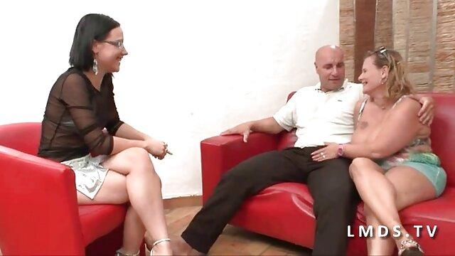 Porno caliente sin registro  Morena primero deepthroat xxx pelicula completa español latino