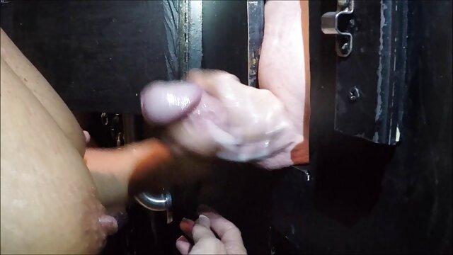 Mejor porno sin registro  esposa amateur xxx pelicula completa en español latino caliente