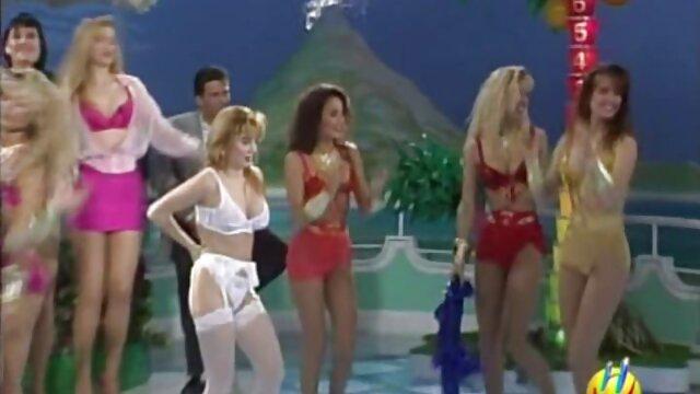 Mejor porno sin registro  pluie videos xxx audio latino de sperme pour la belle
