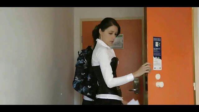 Mejor porno sin registro  Adolescente lily carter chupando gran polla videos xxx gratis en español latino negra bbc