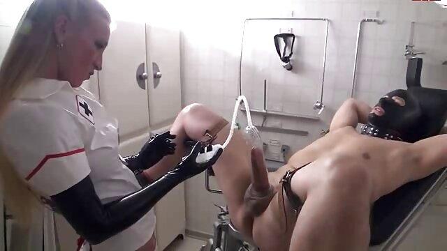 Mejor porno sin registro  chica de hentai xxx audio latino canada y mi verga