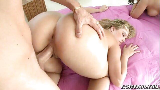 Mejor porno sin registro  Maduro pelicula xxx español latino y chico