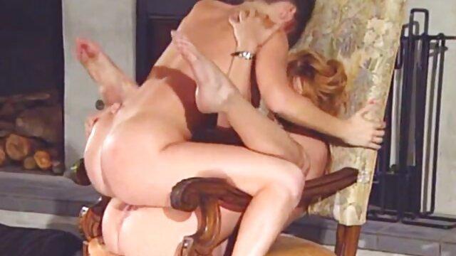 Mejor porno sin registro  euro ver peliculas porno en español latino lesbianas