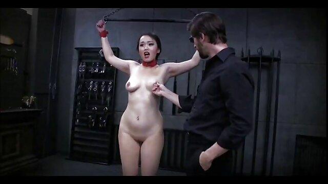 Mejor porno sin registro  Atrapando NO a mi hermana en peliculas xxx en audio latino la ducha