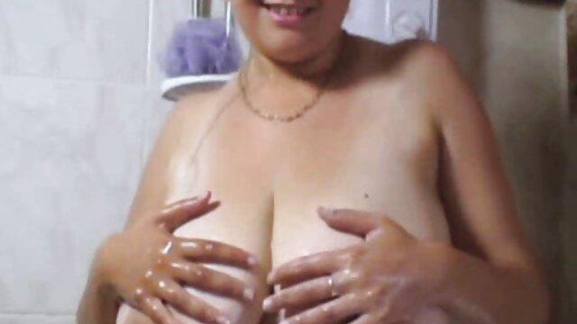 Mejor porno sin registro  Svenska Pumor # 5 - Parte peliculas español latino porno 1