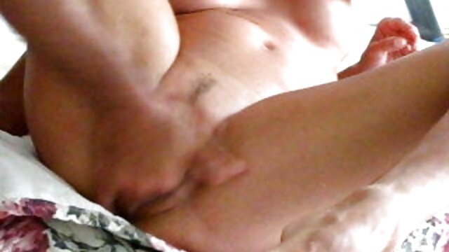 Mejor porno sin registro  Follada y videos xxx español latino facializada