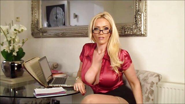 Mejor porno sin registro  Cuervo A la mierda video xxx en español latino en la oficina