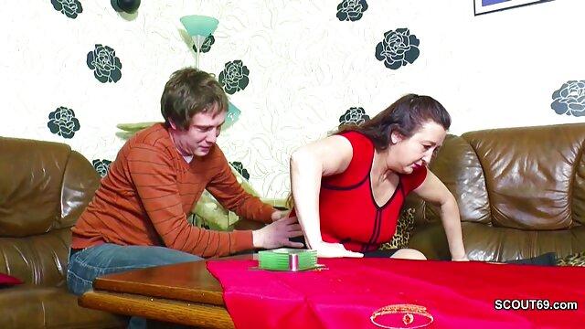 Mejor porno sin registro  Para complacer español latino xxx a un cliente