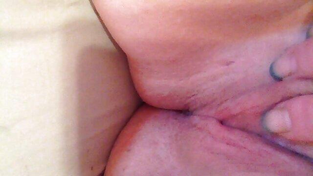 Mejor porno sin registro  Bisexual duro videos xxx audio español latino