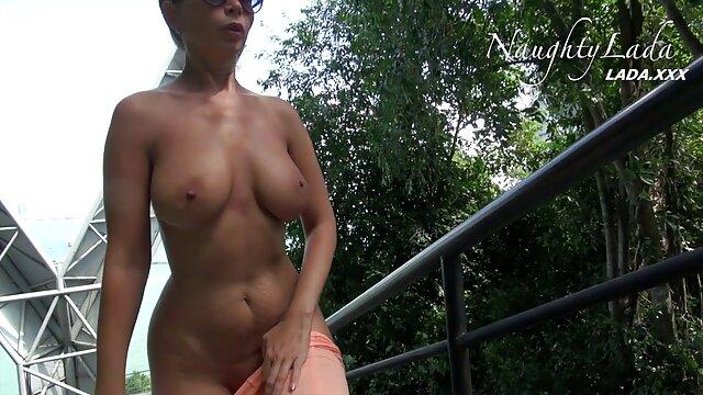 Mejor porno sin registro  Un peliculas porno completas audio latino show de webcam sorpresa