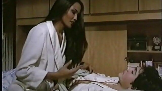 Mejor porno sin registro  Milf 40+ wird peliculas xxx gratis en español latino hart gefickt