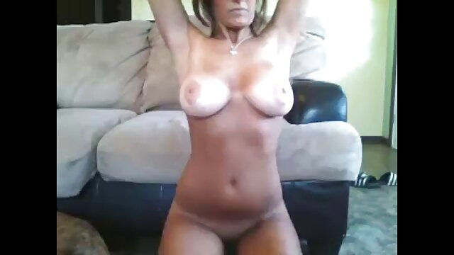 Mejor porno sin registro  loco caliente francés milf hambriento de un poco de bbc sexo xxx español latino