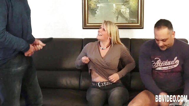 Mejor porno sin registro  Vicky Vette enfermera tetona follando peliculas xxx completas en español latino