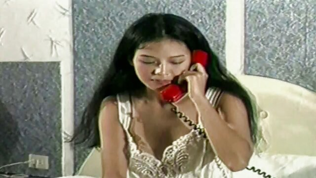 Mejor porno sin registro  Amigo come y video xxx en español latino dedos profundos el coñito de colegiala asiática