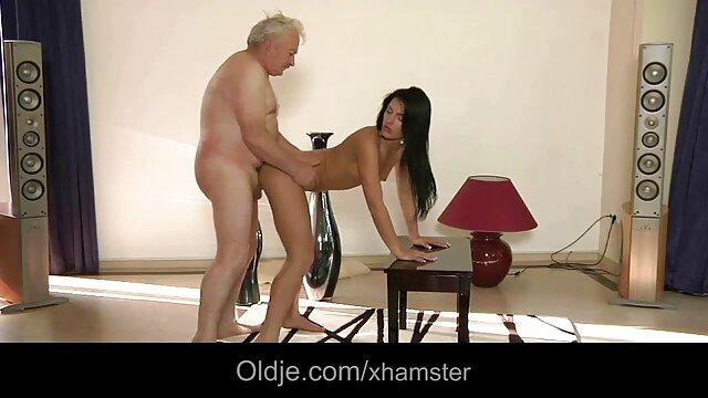 Mejor porno sin registro  TETAS pelicula xxx español latino GRANDES - Mega Tetas