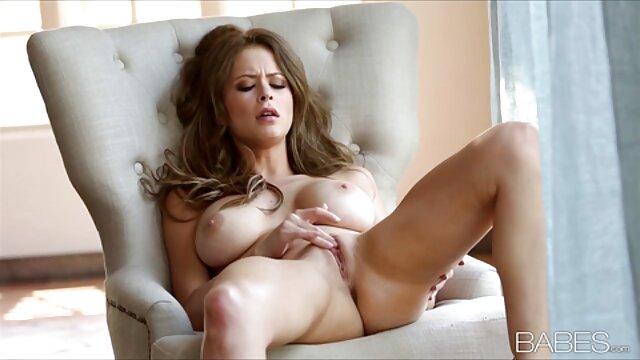 Mejor porno sin registro  Carolina 04 pelicula completa en español latino porno