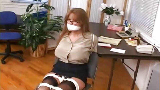 Mejor porno sin registro  japonés xxx online latino bdsm 3