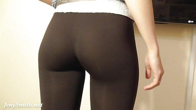 Mejor porno sin registro  Lou videos porno xxx en español latino Charmelle ama la bbc anal