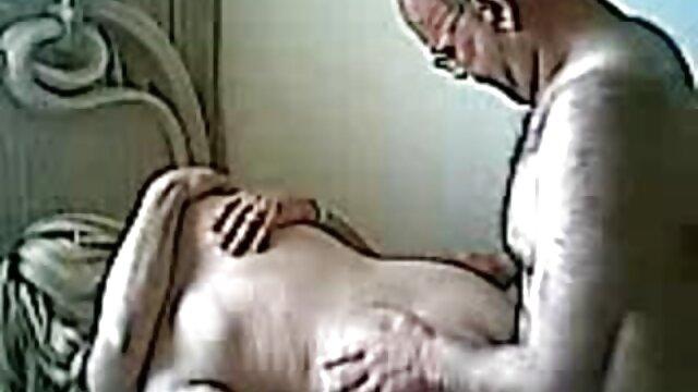 Mejor porno sin registro  Botas de peliculas porno completas en audio latino tacones altos de damas de ébano maduras En Vogue Hold On Live