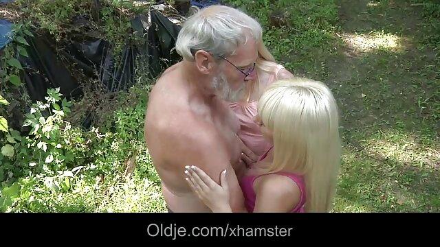 Mejor porno sin registro  Eva xxx online latino Anders bei Putzen Gefickt
