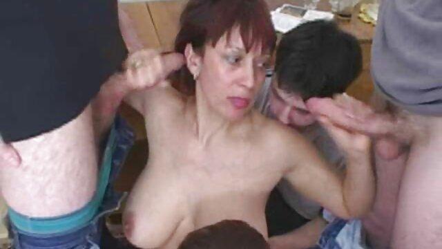 Mejor porno sin registro  Lucha de aceite de los 80 ver peliculas porno español latino 2