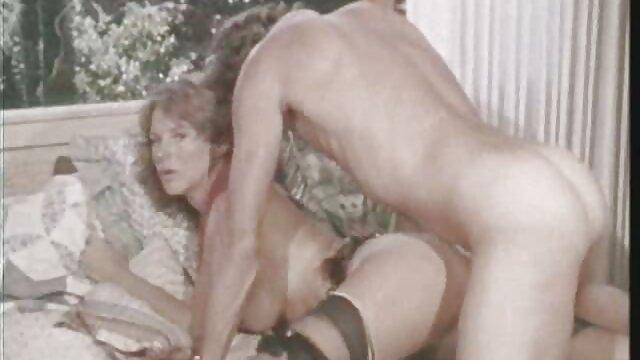 Mejor porno sin registro  phose fix las mejores peliculas porno en español latino cc