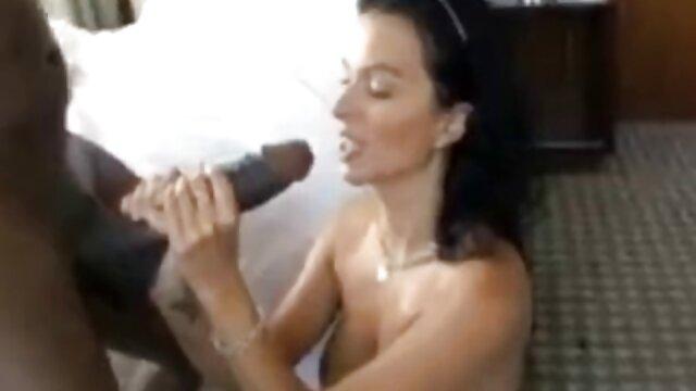 Mejor porno sin registro  Ivana Sugar se lo lleva peliculas online gratis en español latino completas xxx anal