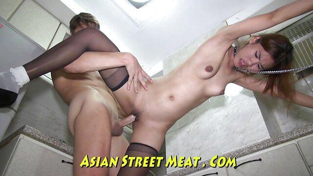 Mejor porno sin registro  Dulce nena Agnes miller compilación de corridas hardcore DIMECUM porno latino completo
