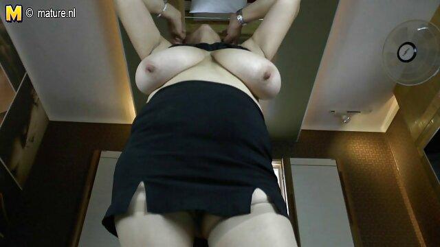 Mejor porno sin registro  maduro1 xxx español latino