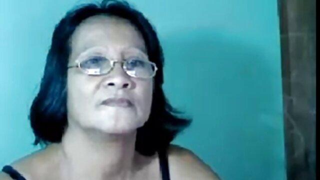 Mejor porno sin registro  PORNO FRANCÉS 25 anal madura mamá milf videos xxx gratis latino rubia nena
