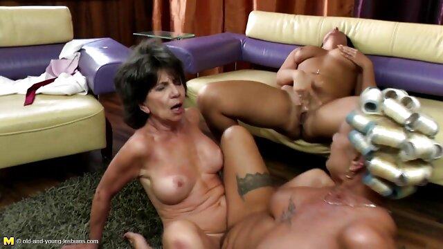 Mejor porno sin registro  kremowanie szwagierki videos xxx en español latino gratis
