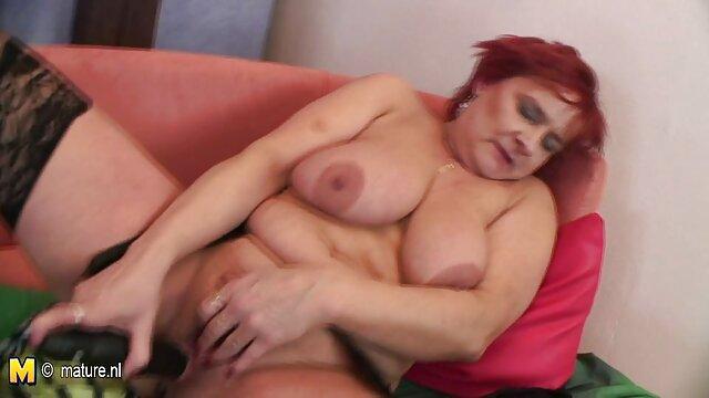 Mejor porno sin registro  Chica aceitada Sabrina dando masaje porno a pelicula completa en español latino xxx una polla dura