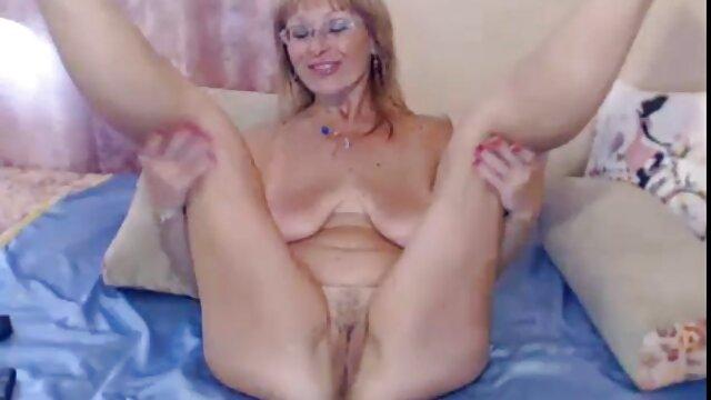 Mejor porno sin registro  Chupada de peliculas xxx en español latino culo lesbiana no 2