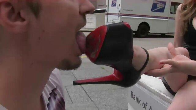Mejor porno sin registro  Muy bien peliculas online gratis en español latino completas xxx regordeta mujer madura