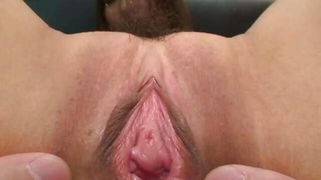 Porno caliente sin registro  Rimming degradante peliculas xxx audio latino CV